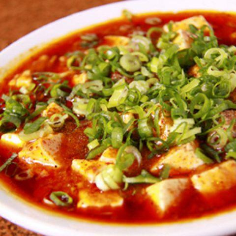 中国四川家庭料理 蘭梅