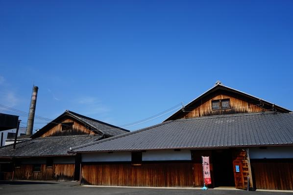 (有)北庄司酒造店